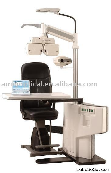 Optical equipment AO-600