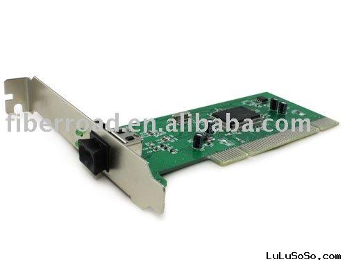 Network  Card on Linksys Pci Network Card Download  Linksys Pci Network Card Download