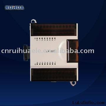 Programmable Logic Controller PLC (CE approved)