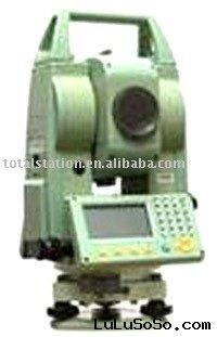 RTS600 series total station