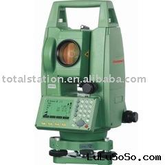 STS-750R Series  total station
