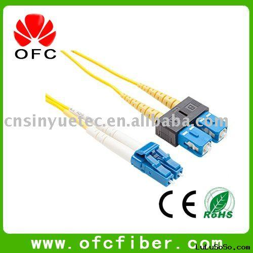 fiber optic communications Optical fibre communication: telecommunications fibre optical communication enables telelcommunications networks to provide high.