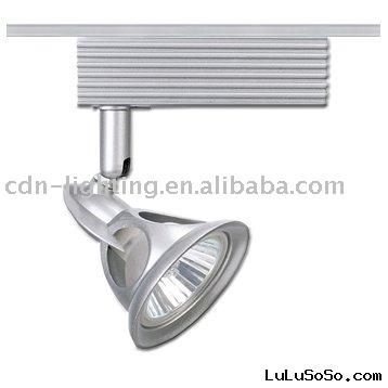 50W Ceiling Mounted Spot Light