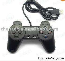 Joystick USB Game Controller Game Pad For Laptop PC /computer game controller