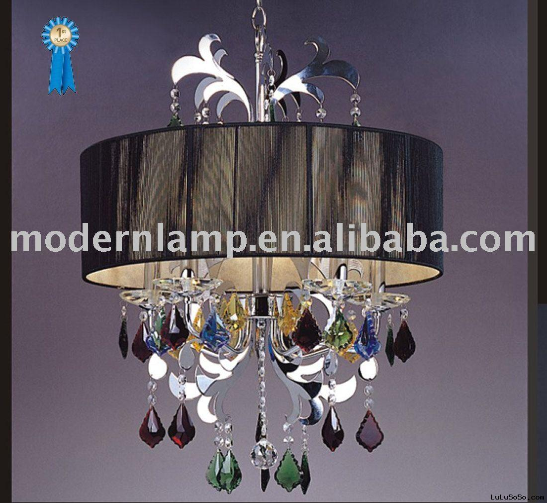 Modern Lamp/modern chandelier/Pendant light with modern lamp brand