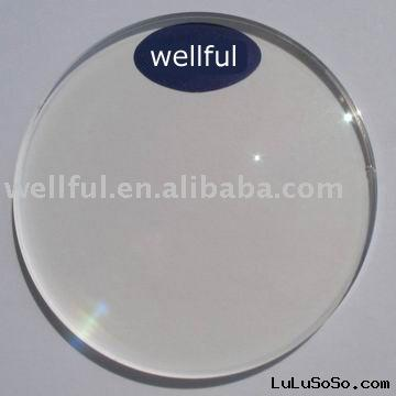OPTICAL lenses,