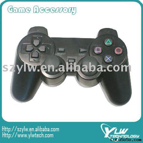 PC Joystick,Game Joystick,Game Joypad,Game Controller
