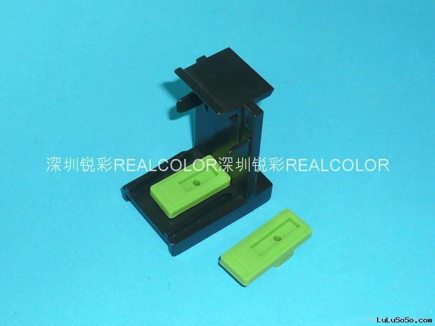 Refill Tool for HP/CANON ink refill kit
