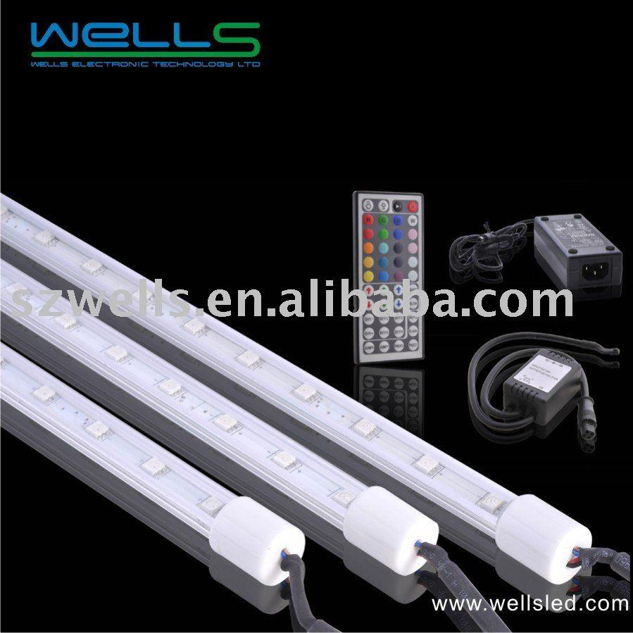 Ceiling Lights, Ceiling Lighting, Flush Ceiling Lights