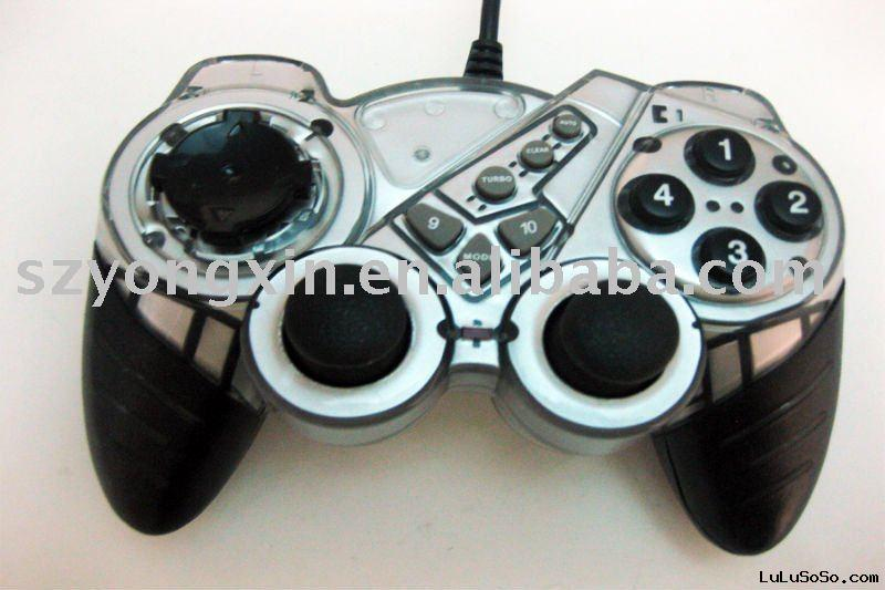 computer game controller.joystick.PC game controller