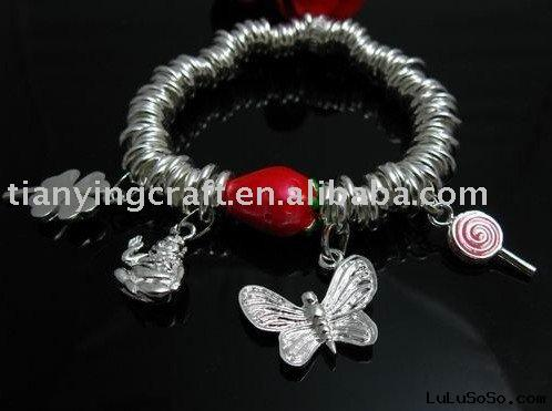 fashion designer bracelets bangle