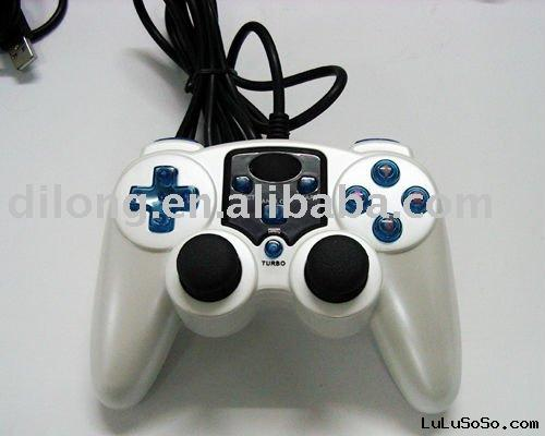 joystick usb game controller