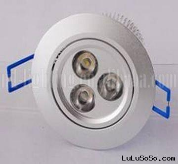 led high bay replacement lamps ,decorative fabric ceiling light