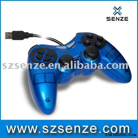 pc game controller joystick