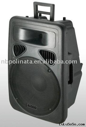 15'' portable sound jbl EON-15P