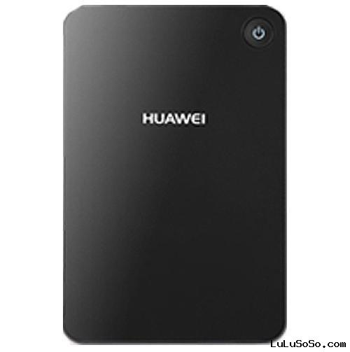 Huawei B200 HSDPA 3G Wireless Gateway Router E960 B932