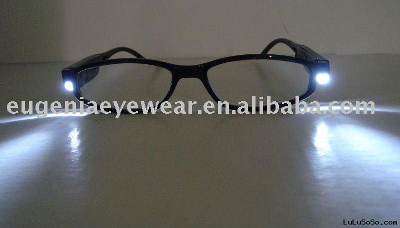 LED Reading Glasses - Vision Care - Compare Prices, Reviews and
