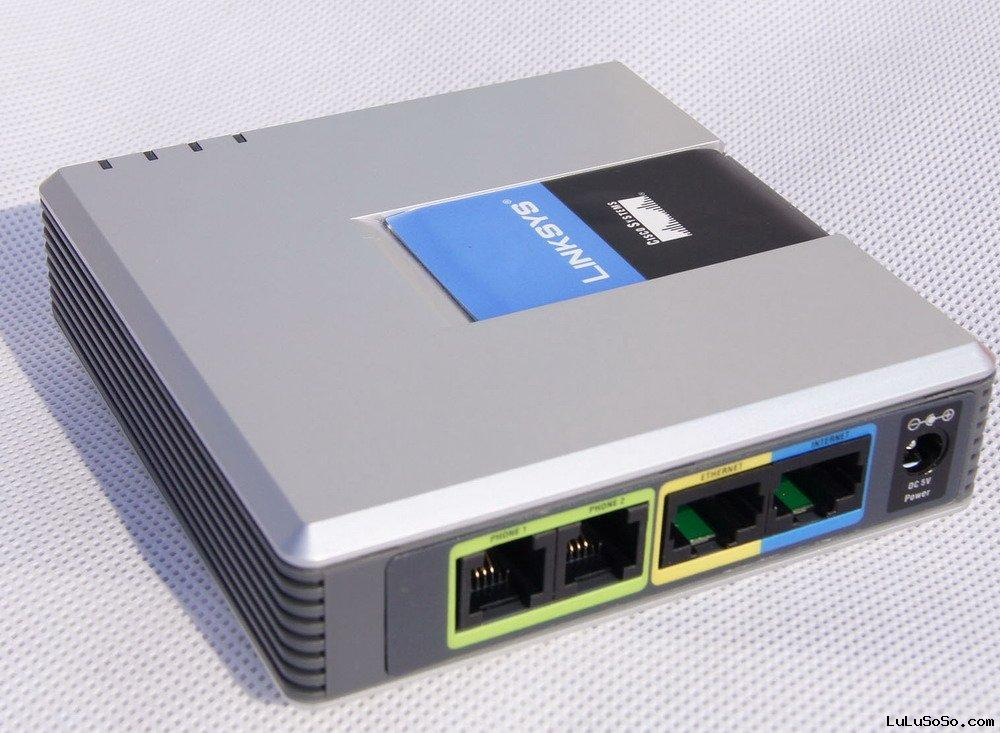 how to open ports on linksys router