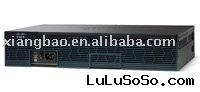 Professional Cisco 2911 router Cisco router 2911