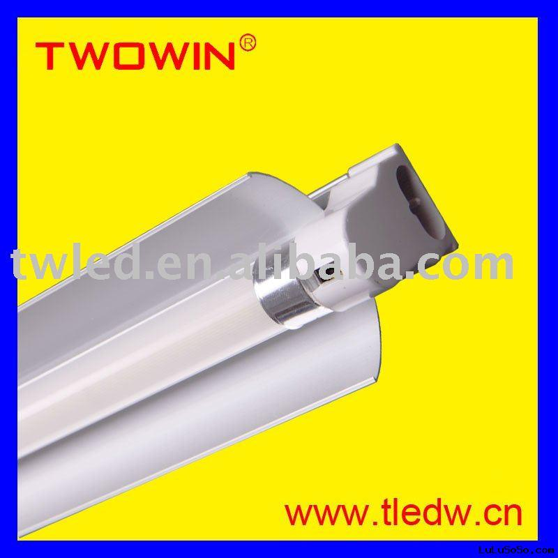 TWLED6233X T8 led tube