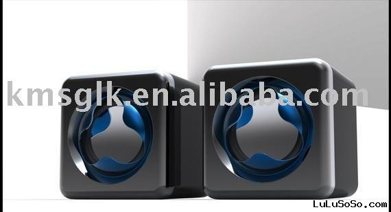 hot sale computer speaker