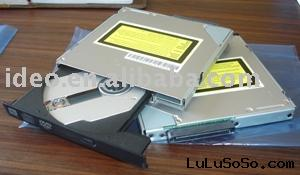 laptop internal dvd rw drive for compaq series