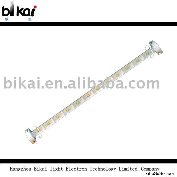 led tube, led light