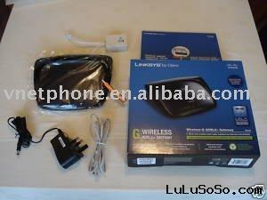 linksys router,Linksys WRT54G2 Wireless G WiFi Router Access Point 4 port router