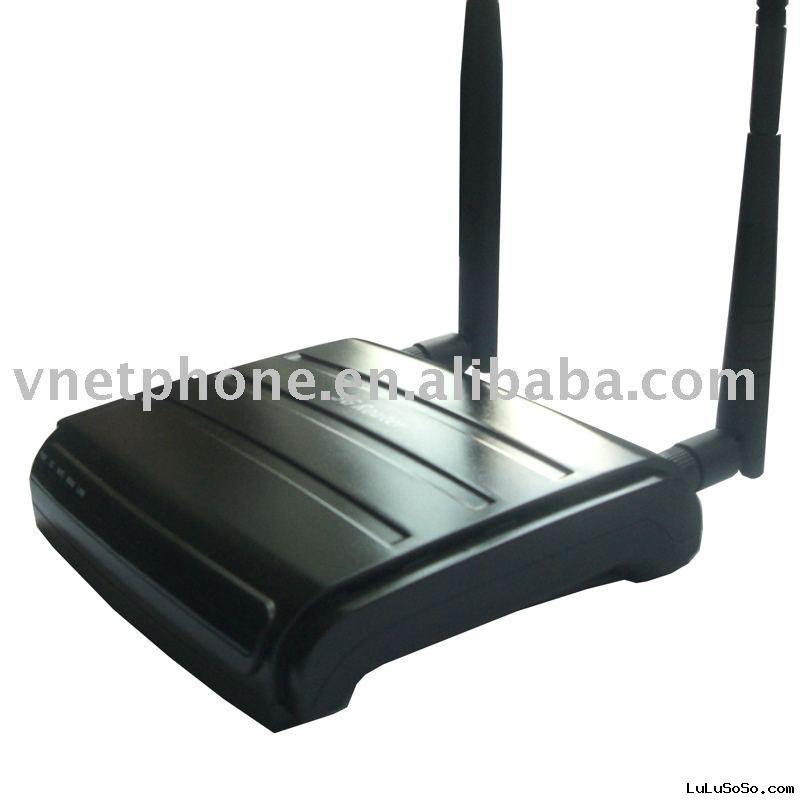 3G Router With SIM Slot,support HSUPA,UMTS,EDGE,GSM