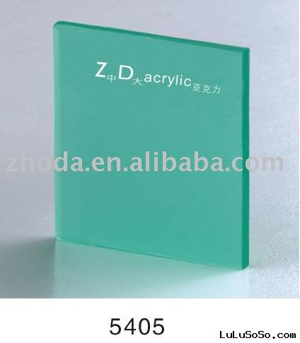 5405 acrylic sheet suppliers
