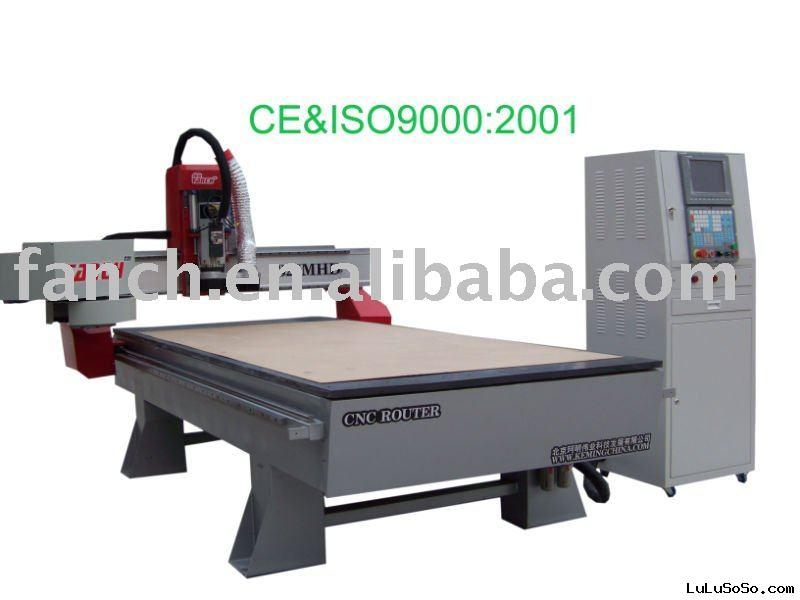 woodworking machinery, german woodworking machinery Manufacturers ...
