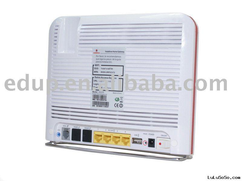wireless router hg553 vodafone manual english, wireless router hg553