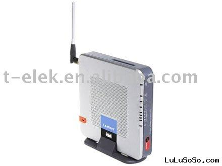 Linksys 3G router wireless wifi router