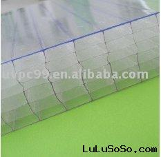 acrylic sheet suppliers