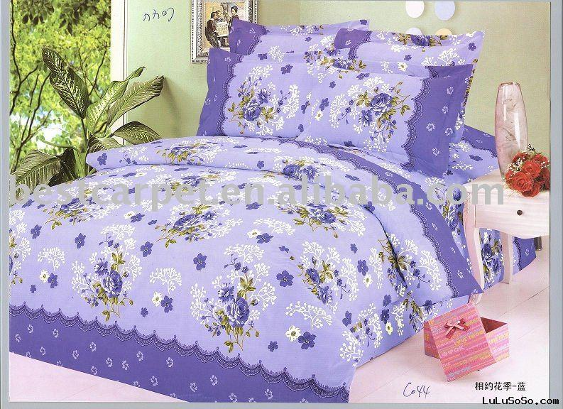 kids bed sheet sets, kids bed sheet sets Manufacturers in LuLuSoSo ...