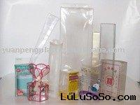 clear plastic box,plastic round box,plastic folding box