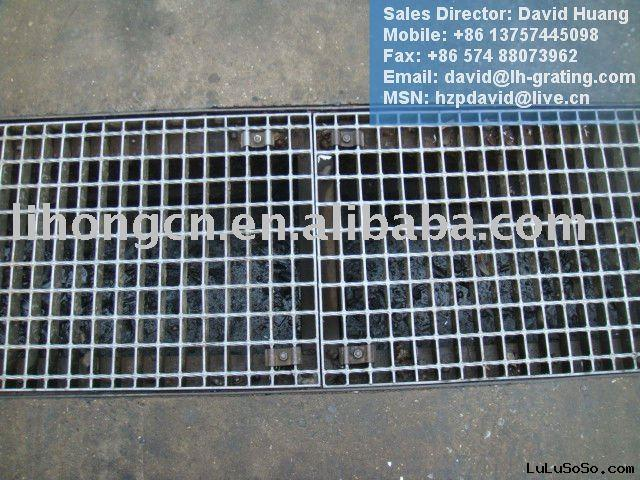 Commercial Roof Drain Cover Commercial Roof Drain Cover
