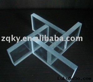 plastic  clear acrylic sheet