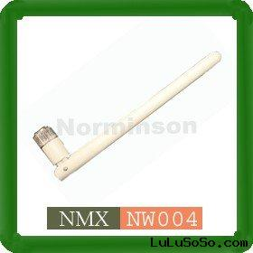 wifi router antenna