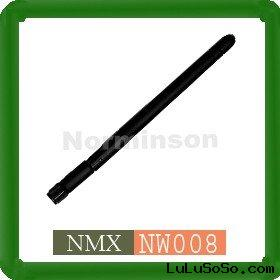 wireless router antenna norminson