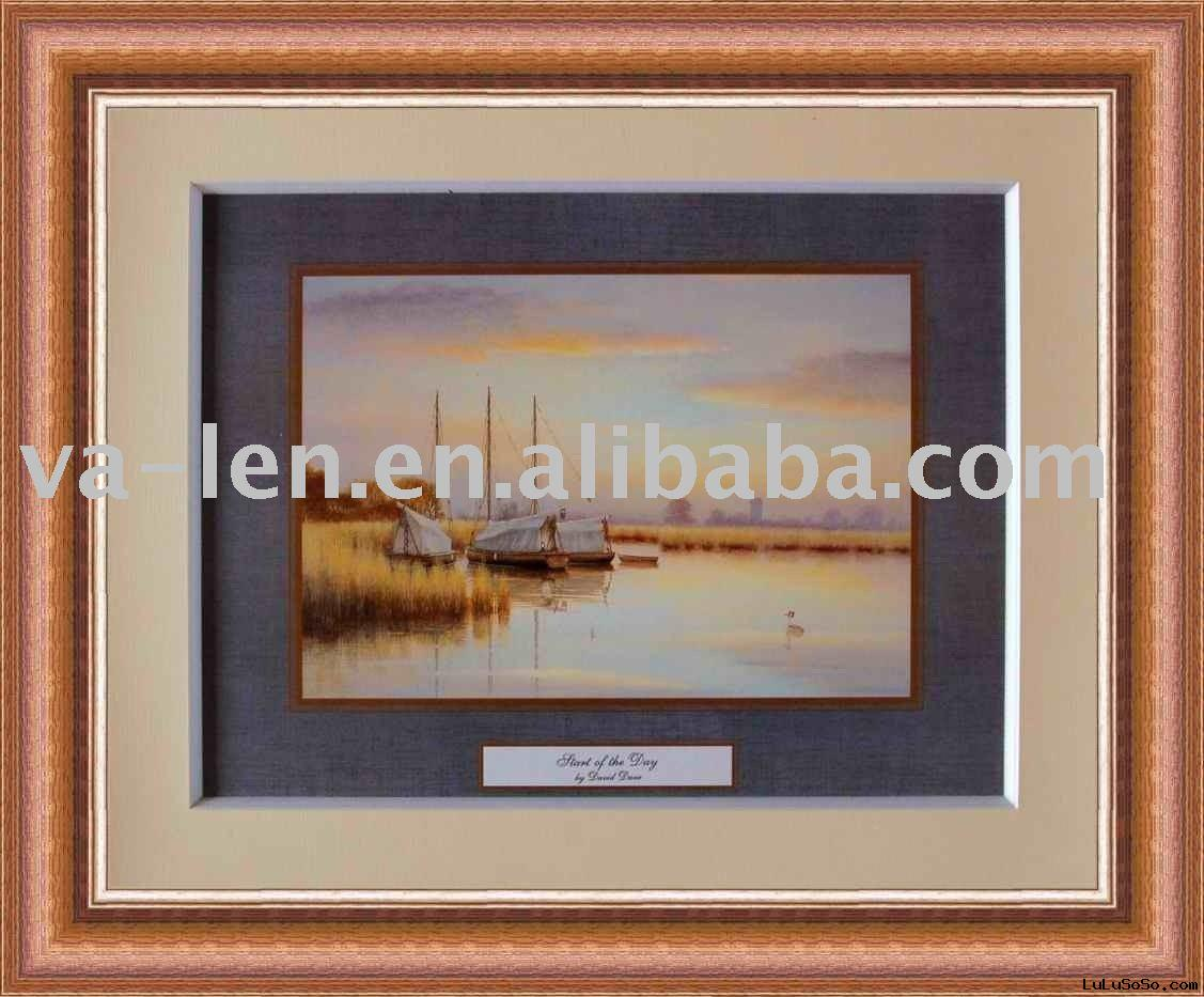 wood picture frames wholesale1 including different sizes of framed silver