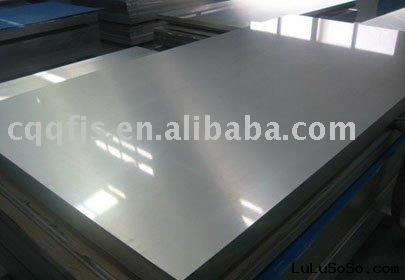 2024-T3 aviation aluminum sheet