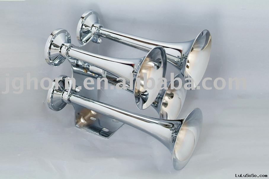 Air Horn,Car Horn,Truck Horn,Train horn,Auto Horn,Auto Parts,Big Air Horn(JGT-310)