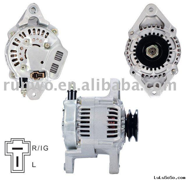 [DIAGRAM_4FR]  denso alternator 04868 430ab, denso alternator 04868 430ab Manufacturers in  LuLuSoSo.com - page 1 | Denso Alternator Yanmar Wiring Diagram |  | LuLuSoSo.com