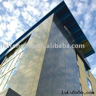 Aluminum Composite Panel ( Aluminum Composite Building Panels)