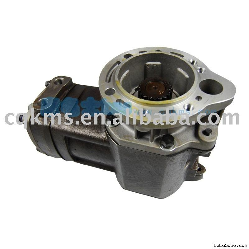 Cummins Engine 3047440 compressor,air