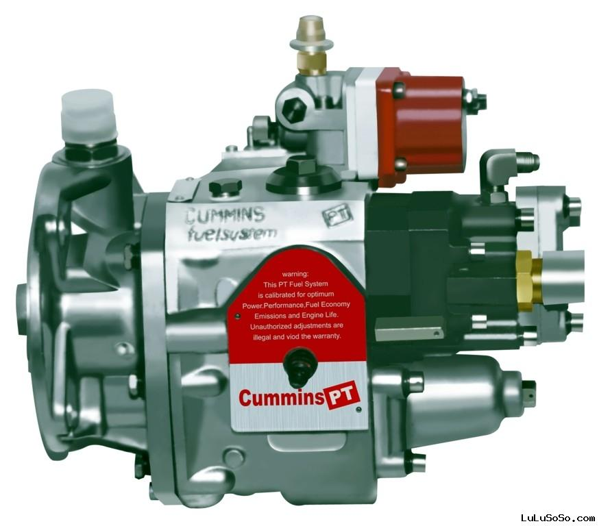 n14 fuel system  n14  free engine image for user manual