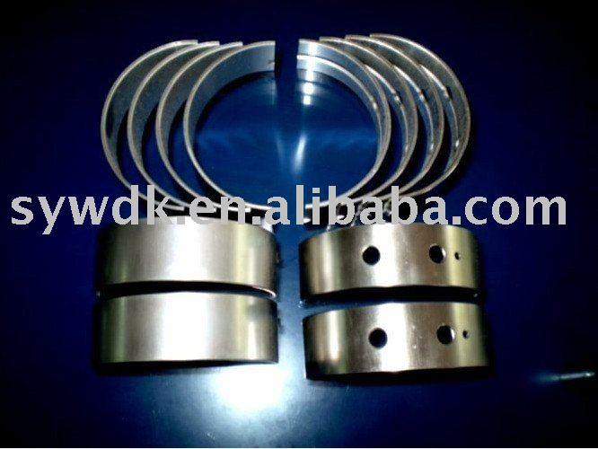 Engine Parts Bearing Bush