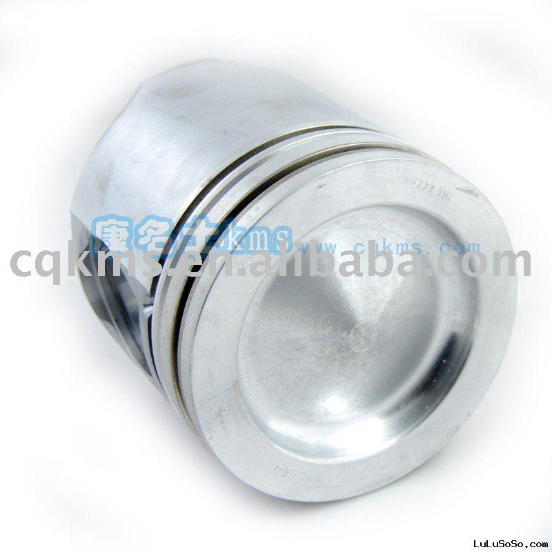 Engineering Machinery Accessories,L10 CUMMINS 3044448 engine piston