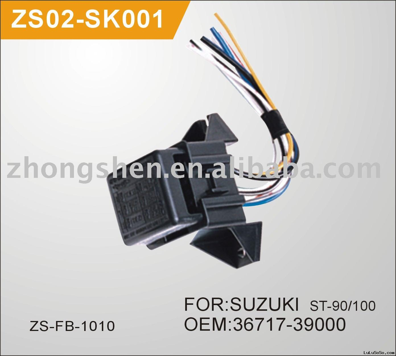 Automobile Parts Store Auto Electric Fan Manufacturers In Lulusosocom Photos